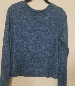 Hollister Must Have Collection Sz L